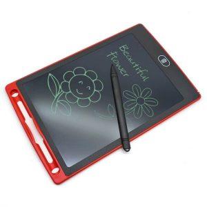 LCD Pisi - brisi Tabla za crtanje i pisanje