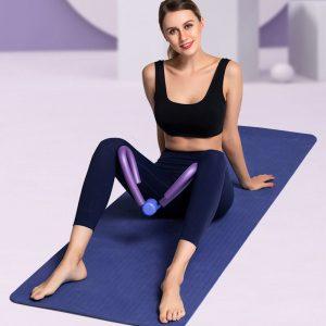 Opruga - rekvizit za vežbanje nogu i ruku