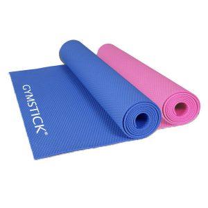 Prostirka za vežbanje - strunjača, podloga za jogu