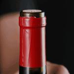 Električni otvarač vina - vadičep